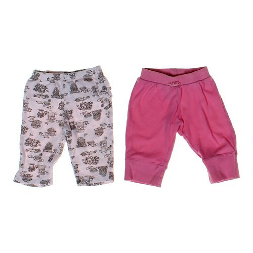 Circo Beautiful Pants Set in size 3 mo at up to 95% Off - Swap.com