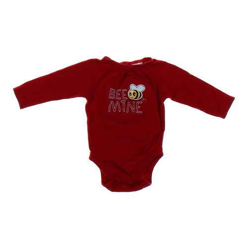 """Old Navy """"Bee Mine"""" Bodysuit in size NB at up to 95% Off - Swap.com"""