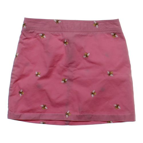J.Crew Bee Skirt in size 4 at up to 95% Off - Swap.com