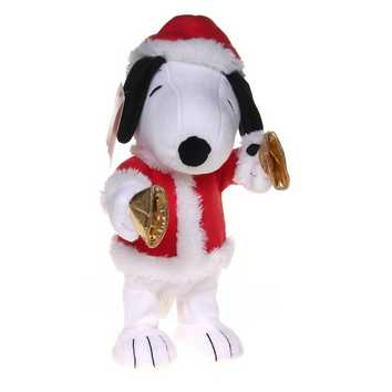 Bell Ringer-Snoopy for Sale on Swap.com