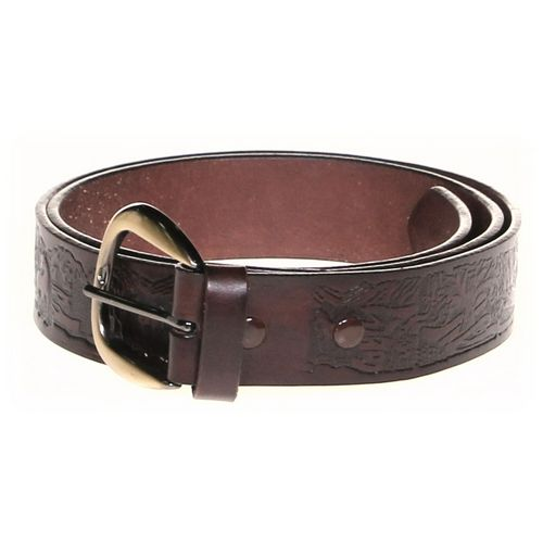 Belt at up to 95% Off - Swap.com