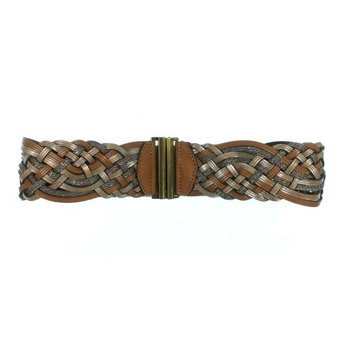 Ann Taylor Loft Belt at up to 95% Off - Swap.com