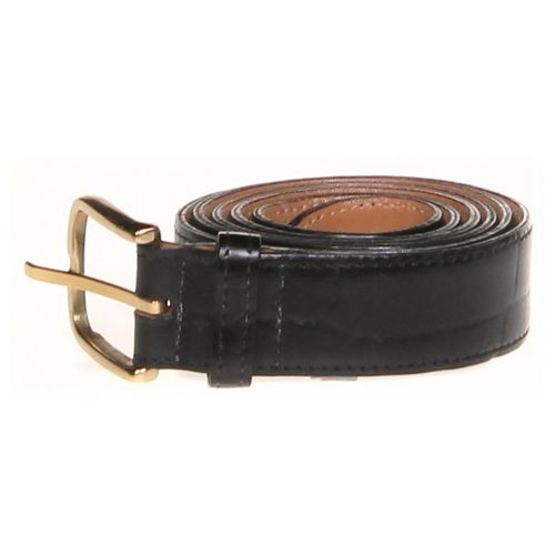 Bench Craft Belt at up to 95% Off - Swap.com