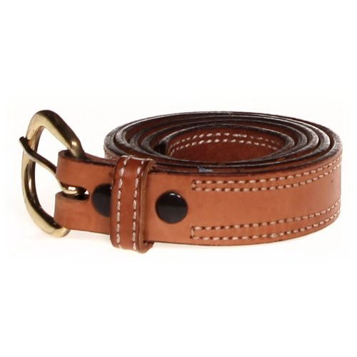 Bianchi OF CALIFORNIA Belt at up to 95% Off - Swap.com