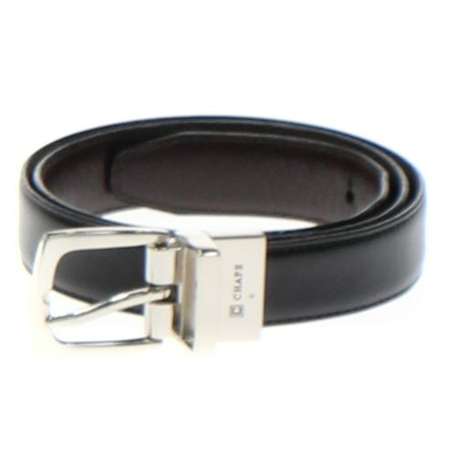 Chaps Belt at up to 95% Off - Swap.com