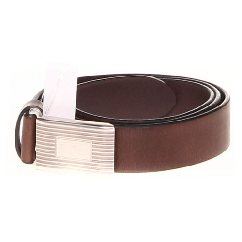 crewcuts Belt in size 8 at up to 95% Off - Swap.com