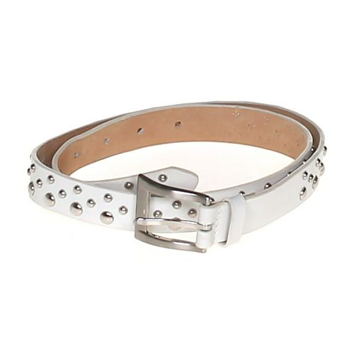 Express Belt at up to 95% Off - Swap.com