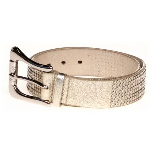 GUESS Belt at up to 95% Off - Swap.com