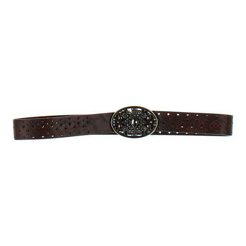 Belt in size JR 1 at up to 95% Off - Swap.com