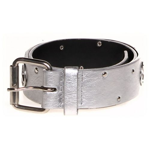 Justice Belt in size 8 at up to 95% Off - Swap.com