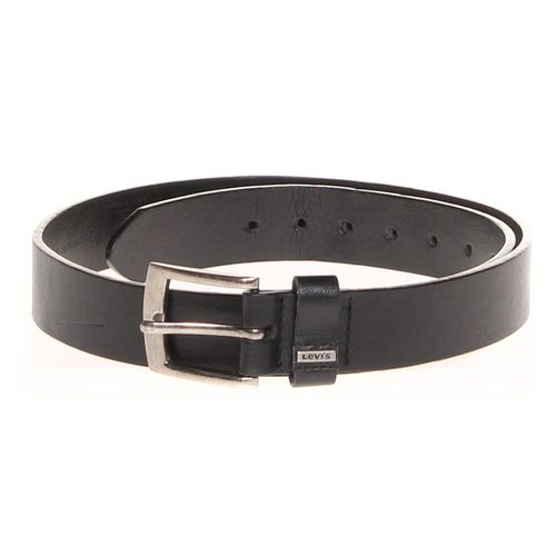 Levi's Belt at up to 95% Off - Swap.com