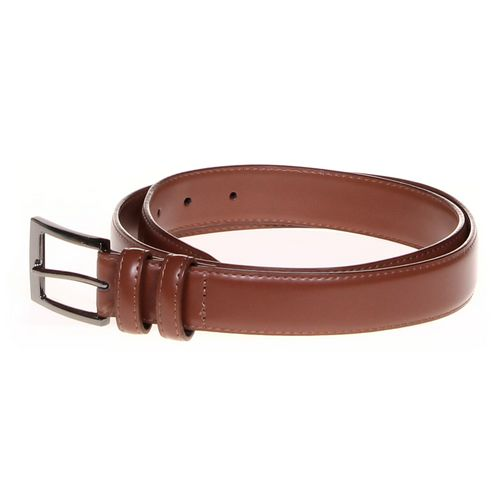 Marino Belt at up to 95% Off - Swap.com
