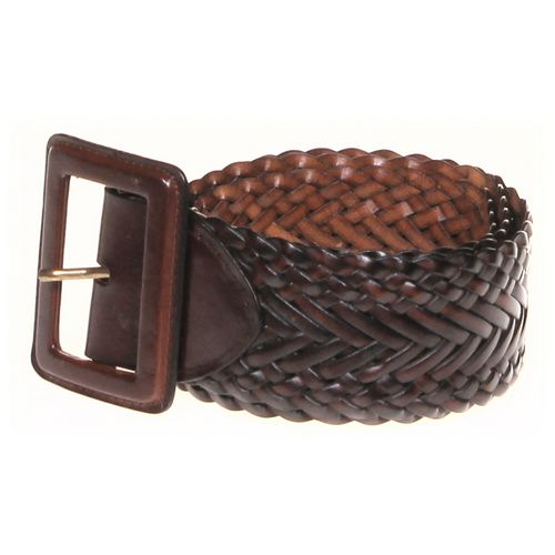 New York & Company Belt at up to 95% Off - Swap.com