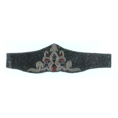 Nordstrom Belt at up to 95% Off - Swap.com