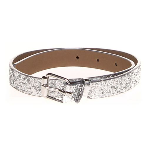 Belt in size One Size at up to 95% Off - Swap.com