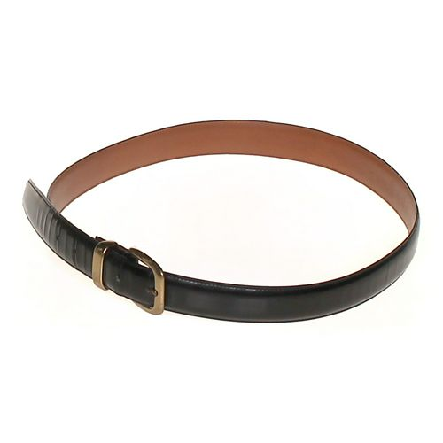 Roundtree & Yorke Belt at up to 95% Off - Swap.com