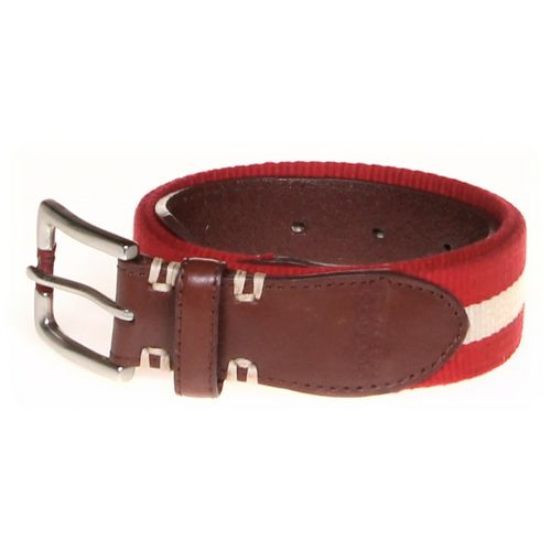 Sperry Top-Sider Belt at up to 95% Off - Swap.com