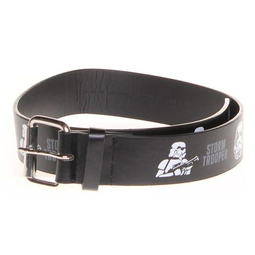 Star Wars Belt in size 6 at up to 95% Off - Swap.com