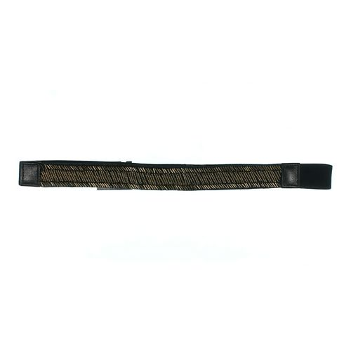 Style & Co Belt at up to 95% Off - Swap.com