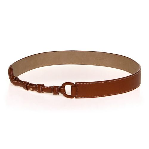 Talbots Belt at up to 95% Off - Swap.com