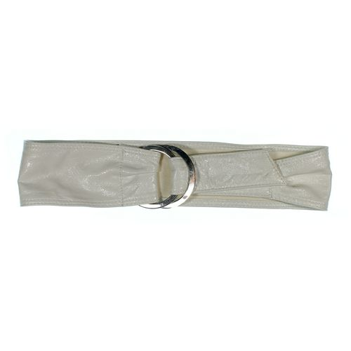 Urban Behavior Belt at up to 95% Off - Swap.com