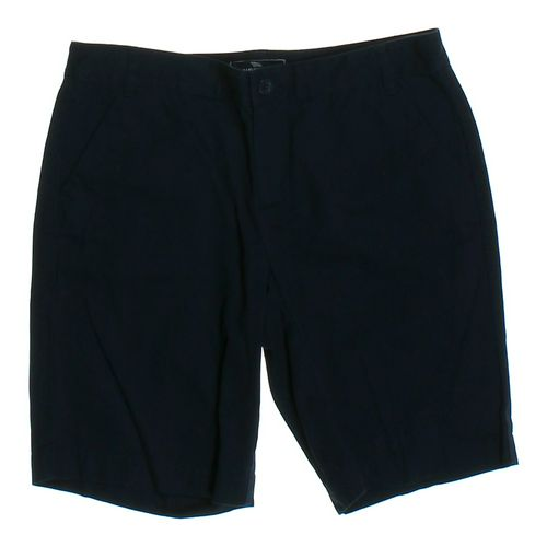 American Living Bermuda Shorts in size 4 at up to 95% Off - Swap.com