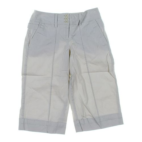 Ann Taylor Loft Bermuda Shorts in size 0 at up to 95% Off - Swap.com