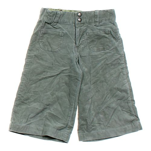 Cherokee Bermuda Shorts in size 6X at up to 95% Off - Swap.com