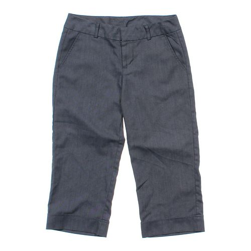 Heart Soul Bermuda Shorts in size JR 3 at up to 95% Off - Swap.com