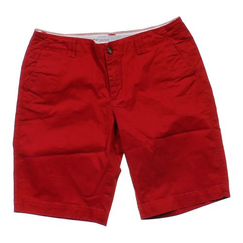 Old Navy Bermuda Shorts in size 8 at up to 95% Off - Swap.com