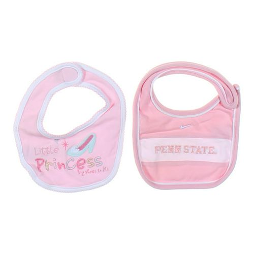 Disney Bib Set in size One Size at up to 95% Off - Swap.com