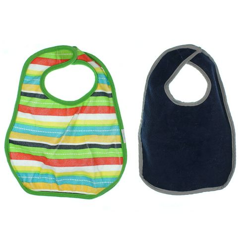 Bib Set in size NB at up to 95% Off - Swap.com