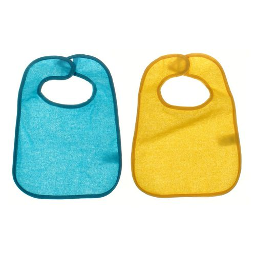 Bib set Of 2 in size One Size at up to 95% Off - Swap.com