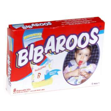 Bibaroos for Sale on Swap.com