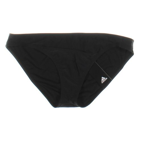 Adidas Bikini in size XL at up to 95% Off - Swap.com