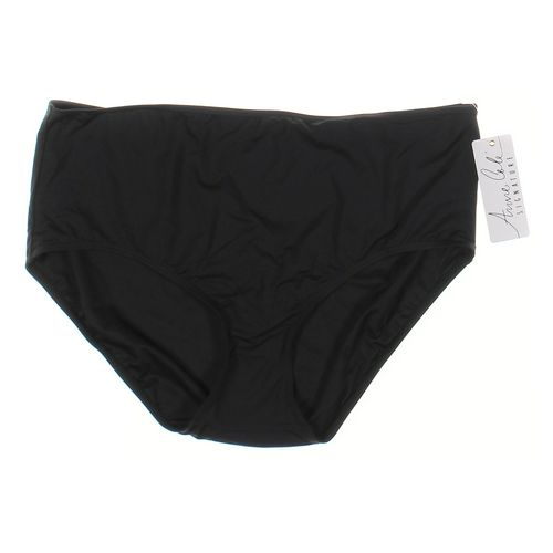 Anne Cole Bikini in size 20 at up to 95% Off - Swap.com
