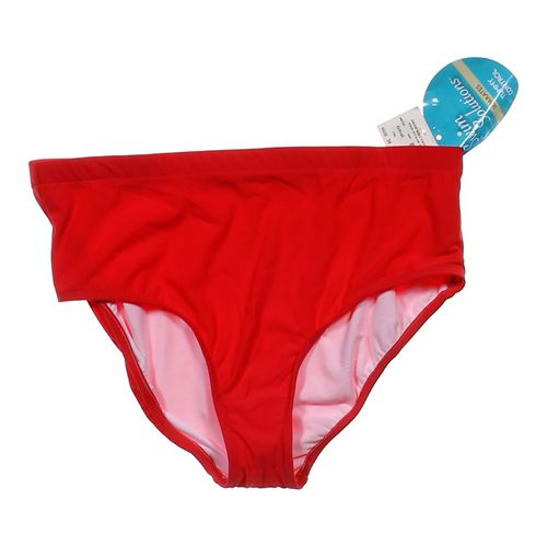 Swim Solutions Bikini Bottoms in size 20 at up to 95% Off - Swap.com