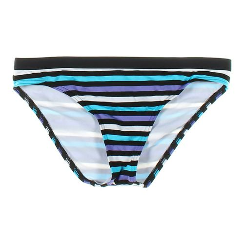Calvin Klein Bikini in size S at up to 95% Off - Swap.com