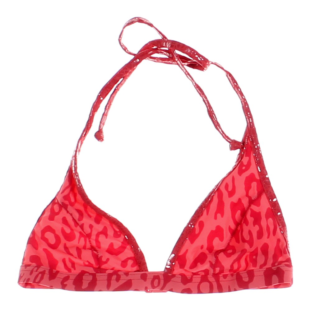 6d638517c39e Cobey By Calzedonia Bikini in size XS at up to 95% Off - Swap.