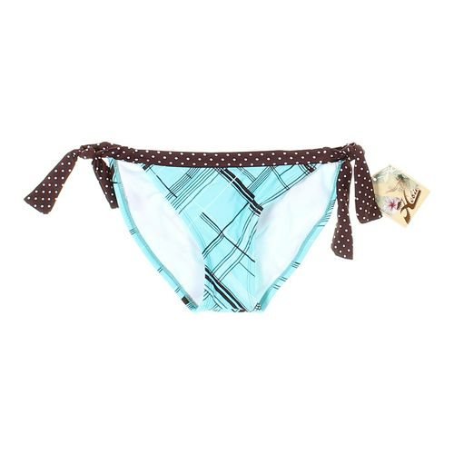 Hobie Bikini in size S at up to 95% Off - Swap.com