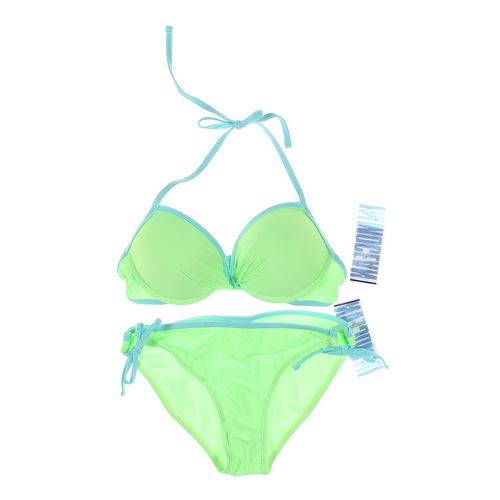 Inmocean Bikini in size M at up to 95% Off - Swap.com