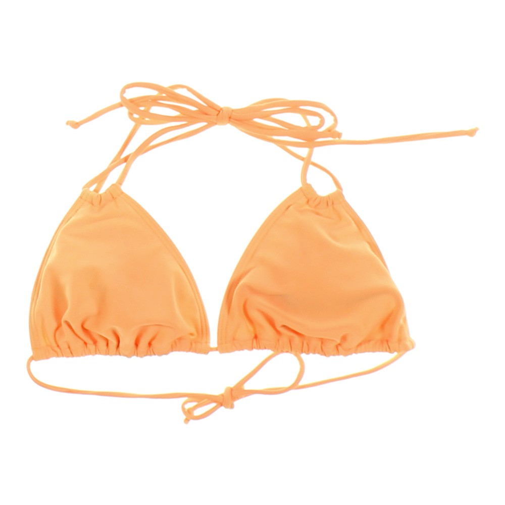 673b8412b25ec Jamaica Bay Bikini in size S at up to 95% Off - Swap.com