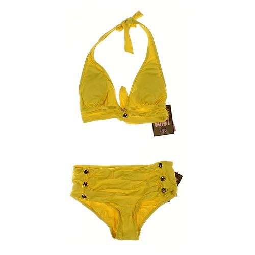 Juicy Couture Bikini in size S at up to 95% Off - Swap.com