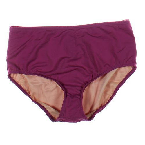 Lands' End Bikini in size 12 at up to 95% Off - Swap.com