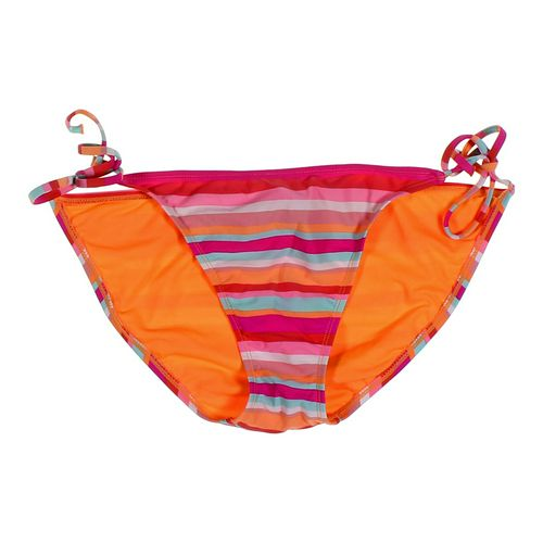 Old Navy Bikini in size L at up to 95% Off - Swap.com