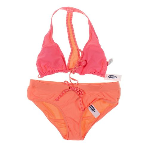 Old Navy Bikini in size S at up to 95% Off - Swap.com