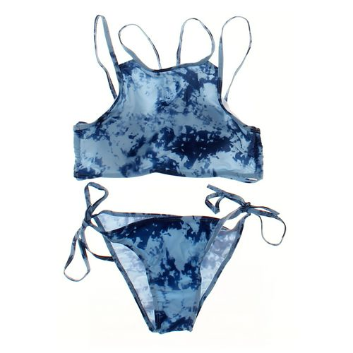 PattyBoutik Bikini in size M at up to 95% Off - Swap.com