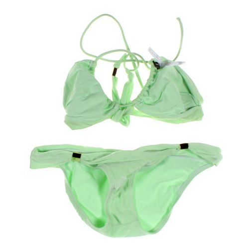 Bikini in size S at up to 95% Off - Swap.com