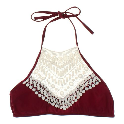 Bikini in size XS at up to 95% Off - Swap.com