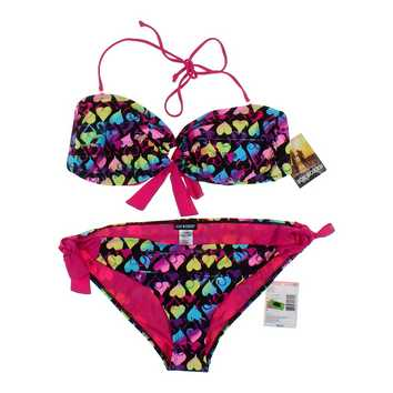 Bikini Set for Sale on Swap.com